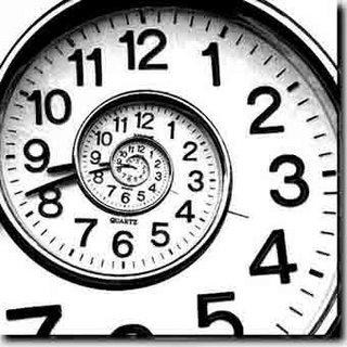 Poco Tiempo